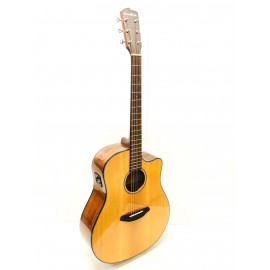 Breedlove Discovery Dreadnought CE -