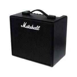 Marshall CODE25 -