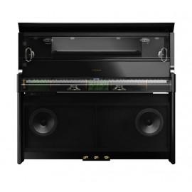 Roland LX708 (zwart) -