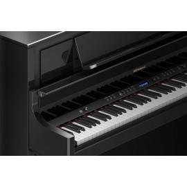 copy of Roland LX708 (zwart) -
