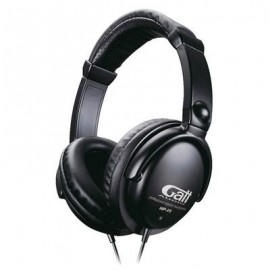 Gatt Headphone HP-15 -