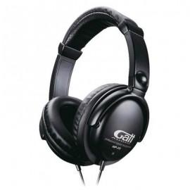 Gatt HP-15 Kopfhörer -