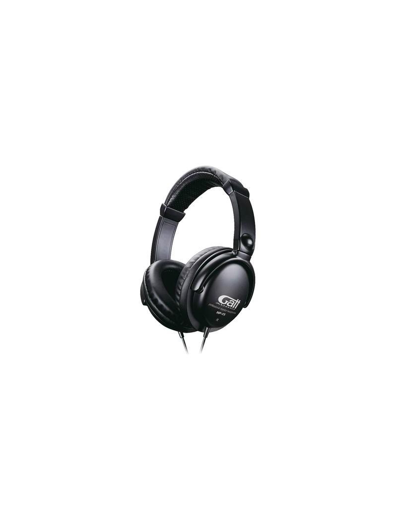 Gatt Headphone HP-15 -