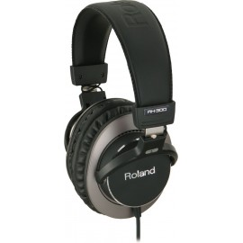 Roland Headphone RH-300 -