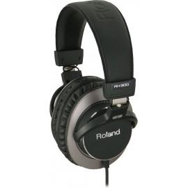 Roland Hoofdtelefoon RH-300 -