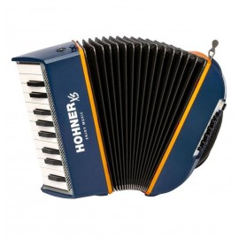 Hohner XS kinderaccordeon -