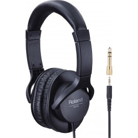 Roland Headphone RH-5 -