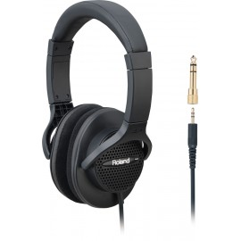 copy of Roland Headphone RH-5 -