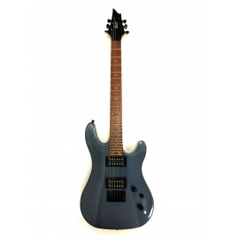 Cort Electric guitar KX-100 -