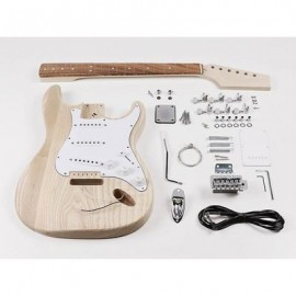 Boston guitar DIY kit KIT-ST-35 -
