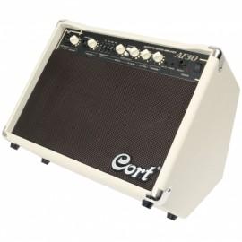 Cort Amplifier AF30 -