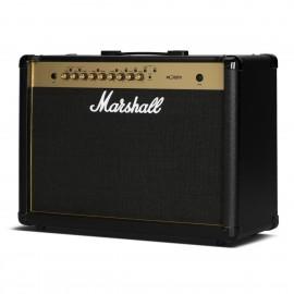 Marshall MG102FX -