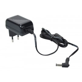 Keyboard adapter 12V 1000mA -