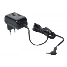 Adapter 12V 2000mA -