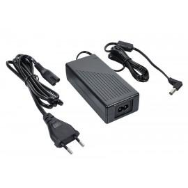 Adapter  12V 3000 mA -