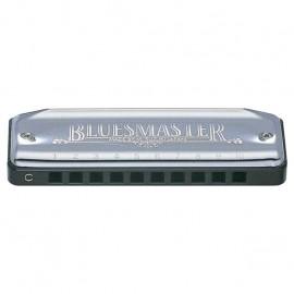 Suzuki Bluesmaster MR-250 -
