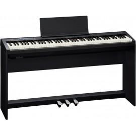Roland FP-30 Set (Black)