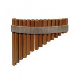 Belcanto pan flute PFK-15 -