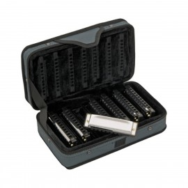Hohner Marineband Set -