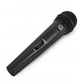 AKG WMS40 mini wireless -