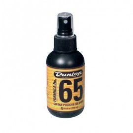 Dunlop DL-654 -