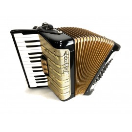 Hohner 48 bas (occasion) -