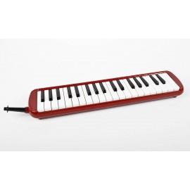 Belcanto melodica M-037-BC -
