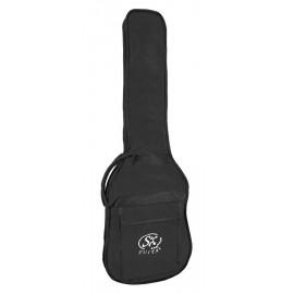 SX elektrisch gitaarpakket -