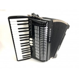 Hohner Concerto II (occasion) -