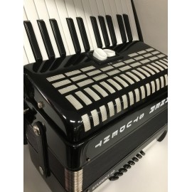 Hohner student 48 bas (occasion) -