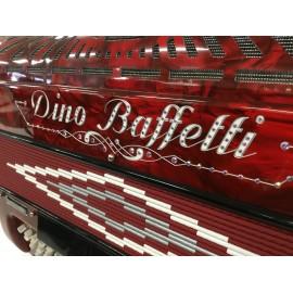 Dino Baffetti 96 bas 4 korig -