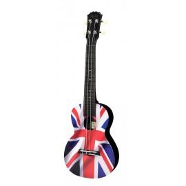 Korala PUC-30 UK Union flag -