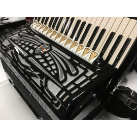 Accordiola Piano V (occasion) -