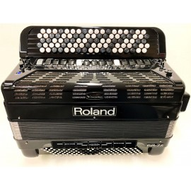 Roland FR-7xB (occasion) -
