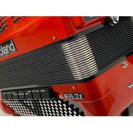 Roland FR-7x RD (occasion) -