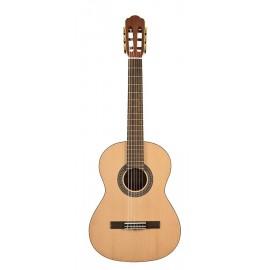 Salvador 3/4 klassieke gitaar -