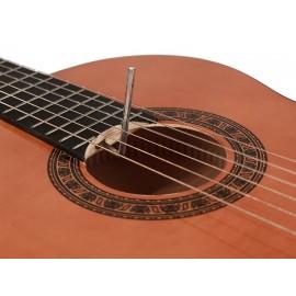 Salvador Student Serie 3/4 classic guitar -