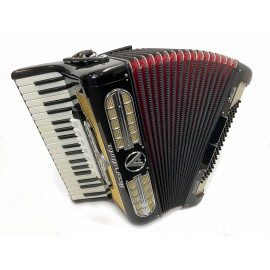 Accordiola Mignon 80 bas (occasion) -