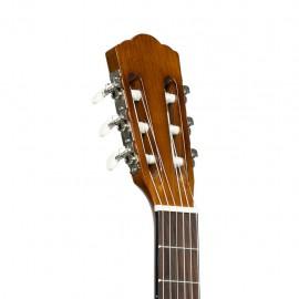 Stagg SCL50, 3/4 model naturel -