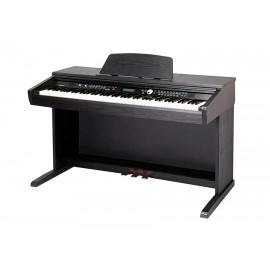 Medeli DP330 BK (zwart) -