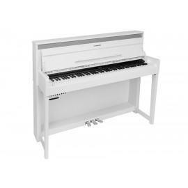 Medeli DP650 WH (White) -