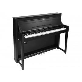 Medeli DP650 BK (zwart) -