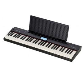 Roland GO-61 Black -