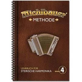 Michlbauer methode 4 -