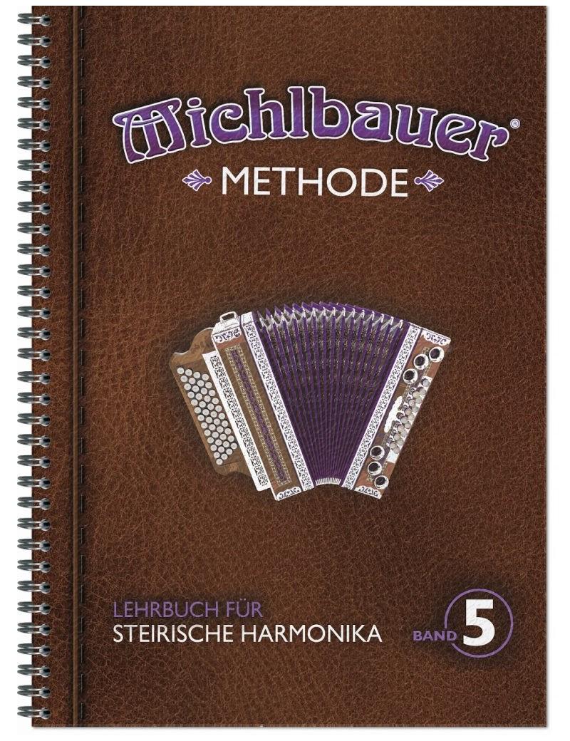 Michlbauer methode 5 -