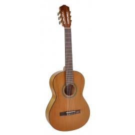 Salvador Cortez Student Series klassieke gitaar -