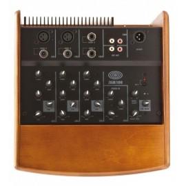 Schertler JAM 100 Wood (occasion) -