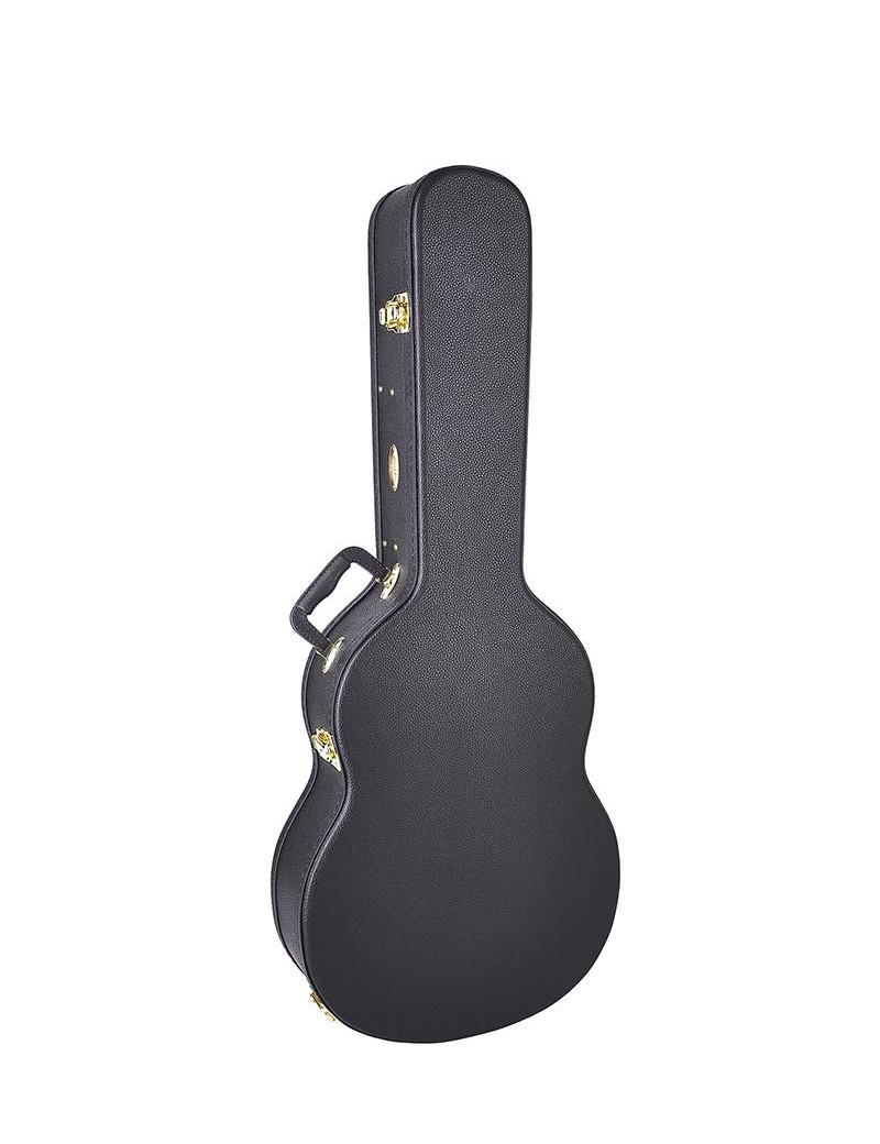 Standard Series koffer voor klassieke gitaar -