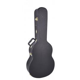 Standard Series koffer voor dreadnought model akoestische gitaar -
