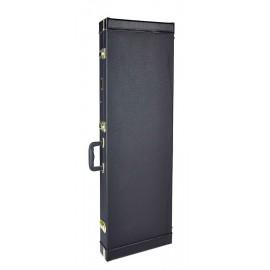 Standard Series koffer voor elektrische gitaar -